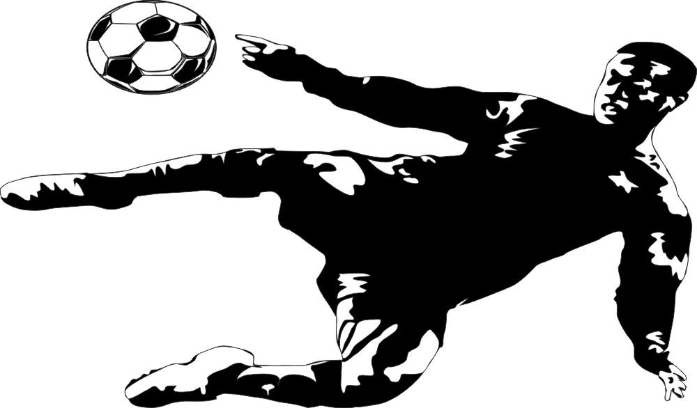 เล่นบอลผ่านมือถือ Ballstep2